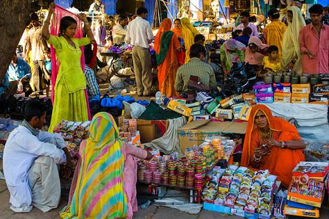 Faces of Rajasthan-66.jpg