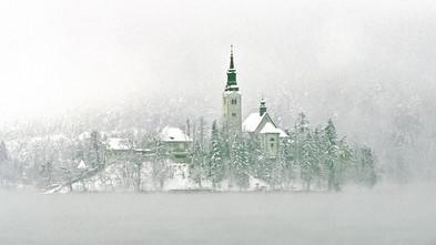 Slovenia 8.jpg