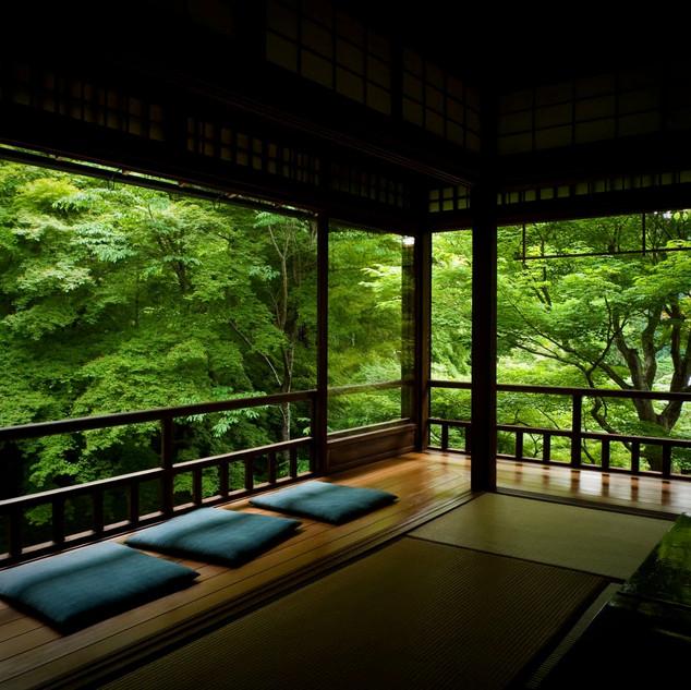 7-Zen-terrace.jpeg