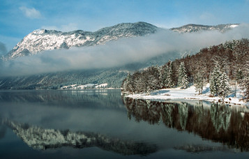 Slovenia 9.jpg