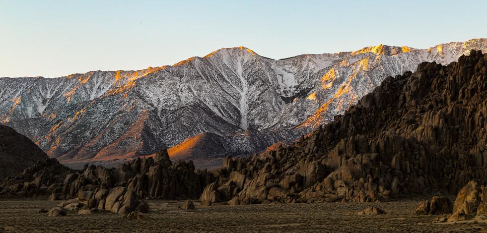 Eastern Sierra 26.jpg
