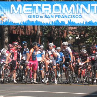 Metro mint SF race.JPG