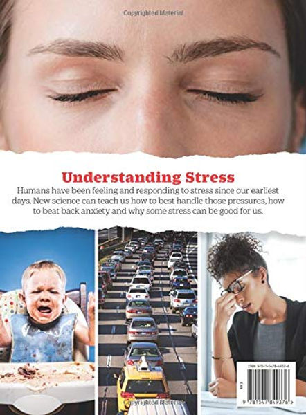 understanding stress 2020.jpg