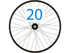 Bike PIC 20.jpg