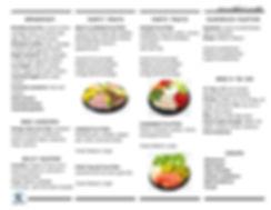 Catering Menu final_Page_2.jpg