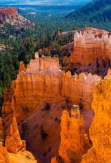 Bryce Canyon 5.jpg
