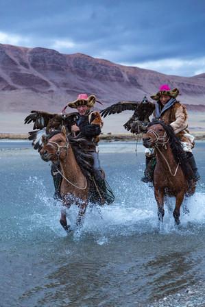Mongolia Eagle Hunters 7.jpg