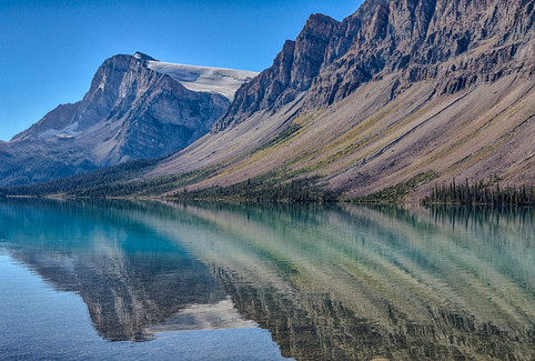 Canadian Rockies14.jpg