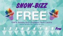 Snow-Bizz.jpg