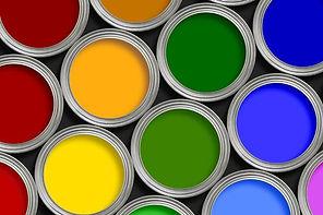 lead-based-paint-inspections.jpg