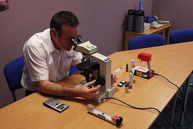 laboratory-testing.jpg