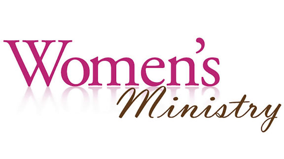 womensministry1%20copy%202_edited.jpg
