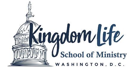 Kingdom Life School of Ministry .jpg