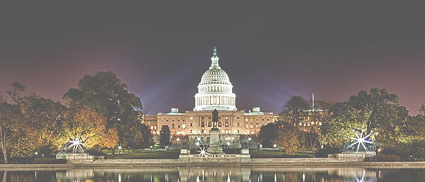 Capitol, Work Is Worship, Kingdom Life Minitries,
