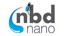 Nbd nano.jpg