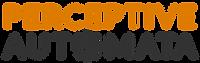 Perceptive_Automata-logo-Color+(3).png