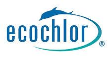 ecochlor.jpg