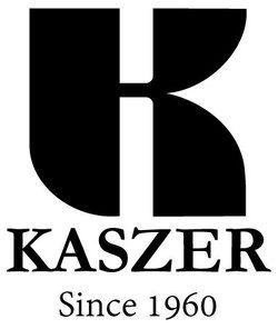 KASZER chez FOLIES DOUCES