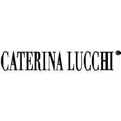 Caterina LUCCHI chez FOLIES DOUCES