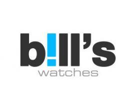 Bill's chez FOLIES DOUCES