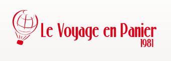 Le Voyage en Panier chez FOLIES DOUCES