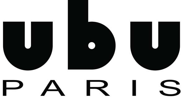 UBU chez FOLIES DOUCES