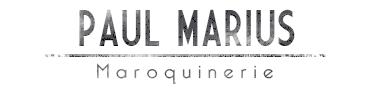 Paul MARIUS chez FOLIES DOUCES