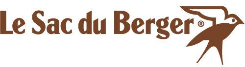 Le Sac du Berger chez FOLIES DOUCES