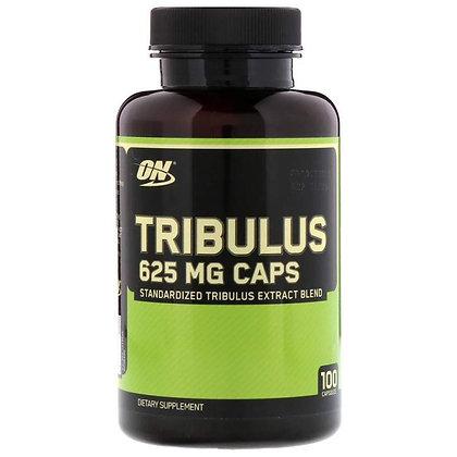 TRIBULUS 625MG 100 CÁPSULAS OPTMUN