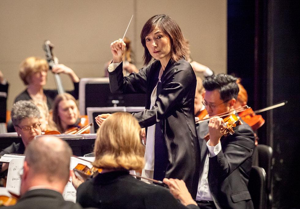 New Fresno Philharmonic 61.jpg