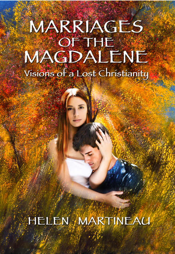 Marriages-of-the-Magdalene-cover-final