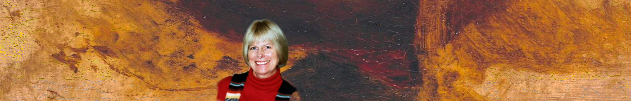 Helen Martineau Author