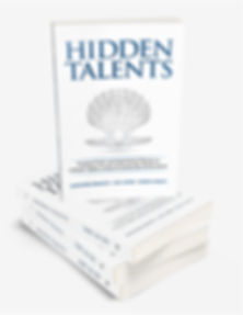 Hidden Talents Paperback-2 edited.jpg
