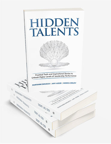 Hidden Talents Paperback-2 edited.jpg