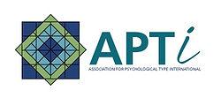 APTi_Logo_w_tag2.jpg