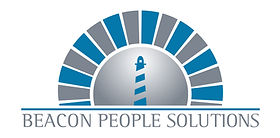 Beacon_People_Solutions_logo.jpg