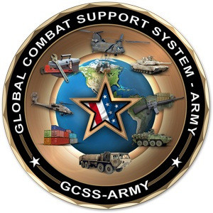 LTE to support the U.S. Army Reserve G-4 Medical