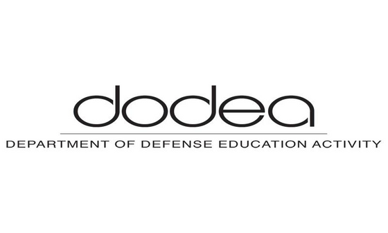 LTE to Support the Department of Defense Education Activity