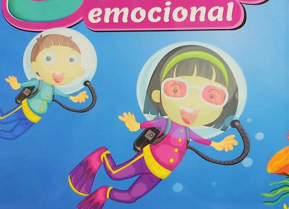 Socioemocional 2