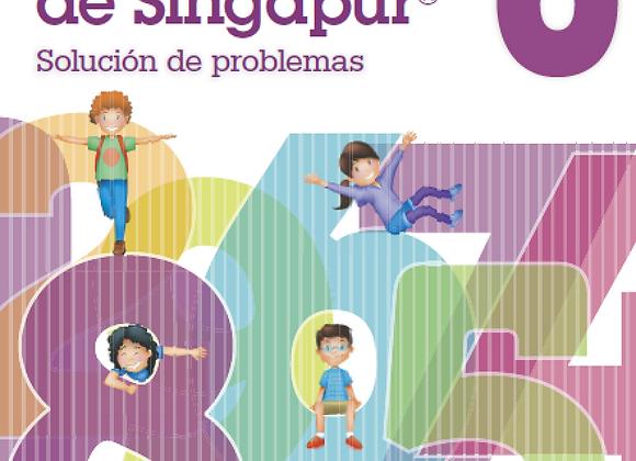 Método Gráfico de Singapur 6