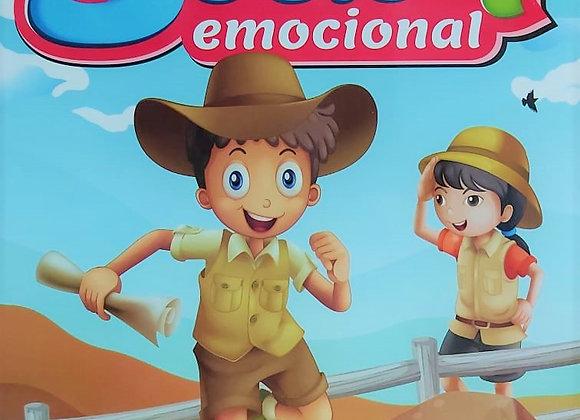 Socioemocional 4