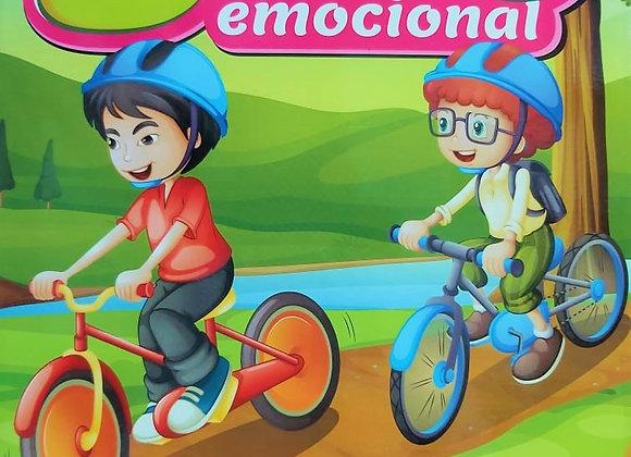 Socioemocional 5