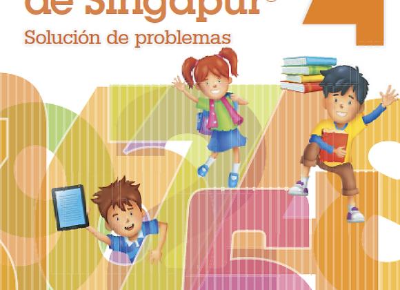 Método Gráfico de Singapur 4