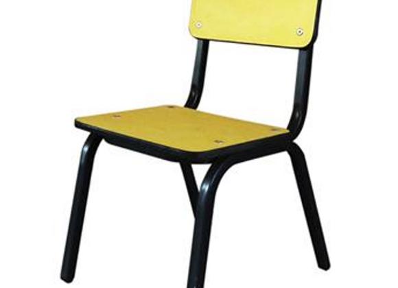 Silla Kinder Fórmica OSK-101