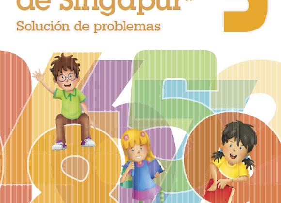 Método Gráfico de Singapur 5