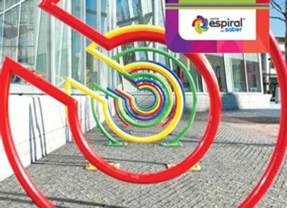 Español 2 Espiral del Saber