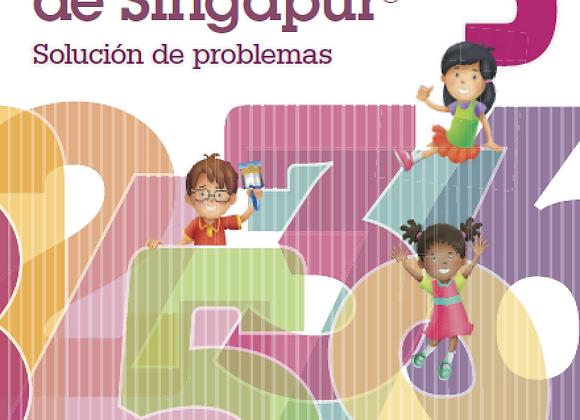 Método Gráfico de Singapur 3