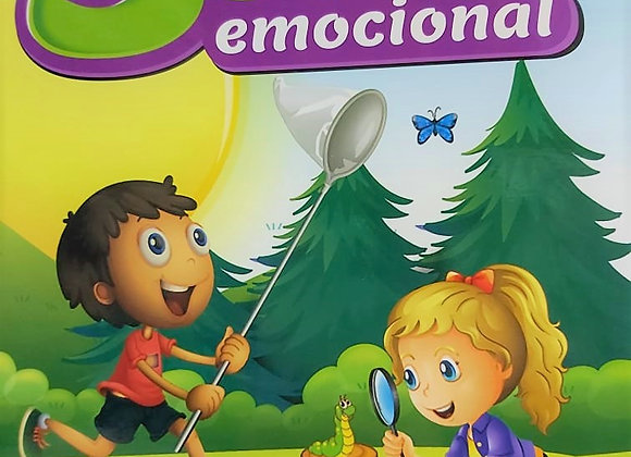 Socioemocional 1