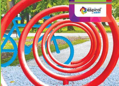 Español 3 Espiral del Saber