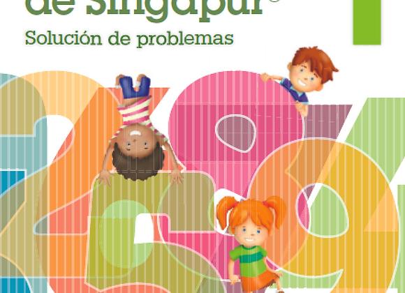 Método Gráfico de Singapur 1